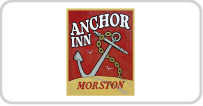 The Anchor Inn, Morston